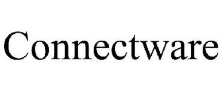 CONNECTWARE