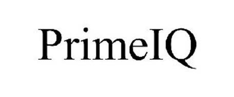 PRIMEIQ