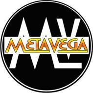 MV METAVEGA
