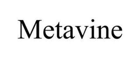 METAVINE