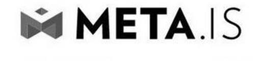 M META.IS