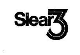 SLEAR 3