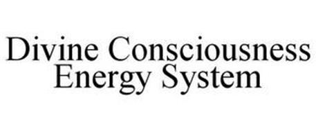 DIVINE CONSCIOUSNESS ENERGY SYSTEM
