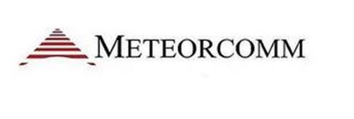 METEORCOMM