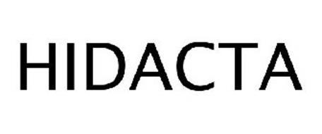 HIDACTA