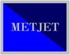 METJET