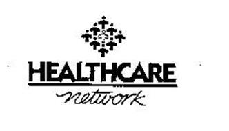 HEALTHCARE NETWORK