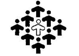 METLIFE HEALTHCARE MANAGEMENT CORPORATION