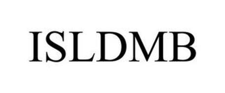 ISLDMB