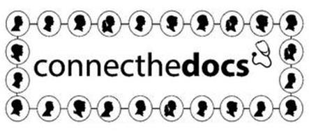 CONNECTHEDOCS