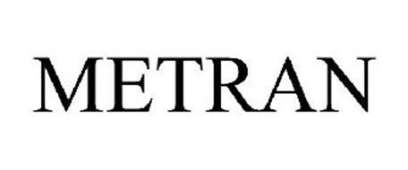 METRAN