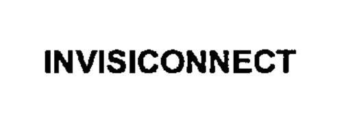 INVISICONNECT