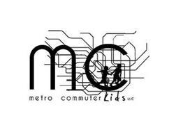 MC METRO COMMUTER KIDS LLC