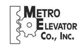 METRO ELEVATOR CO., INC.