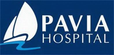 PAVIA HOSPITAL