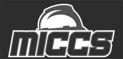 MICCS