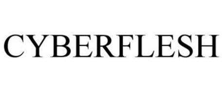 CYBERFLESH