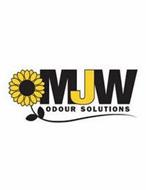 MJW ODOUR SOLUTIONS