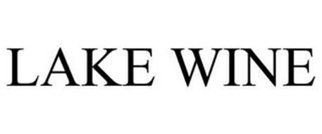 LAKE WINE