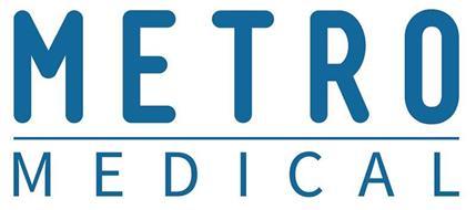 METRO MEDICAL