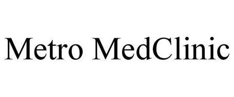 METRO MEDCLINIC