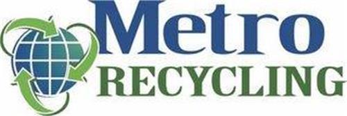 METRO RECYCLING