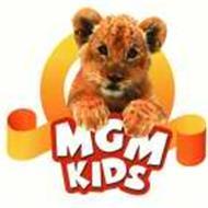 MGM KIDS