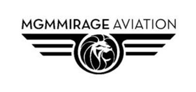 MGMMIRAGE AVIATION