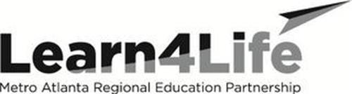 LEARN4LIFE METRO ATLANTA REGIONAL EDUCATION PARTNERSHIP