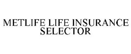 new york life insurance underwriting guidelines