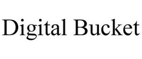 DIGITAL BUCKET