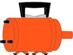 Metropolitan Vacuum Cleaner Co., Inc.