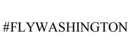 #FLYWASHINGTON