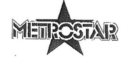 METROSTAR