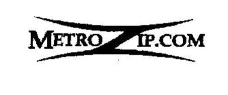 Z METRO IP .COM