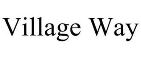 VILLAGE WAY