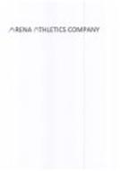 ARENA ATHLETICS