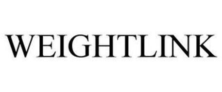 WEIGHTLINK