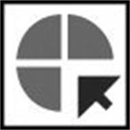 METTLER-TOLEDO, LLC