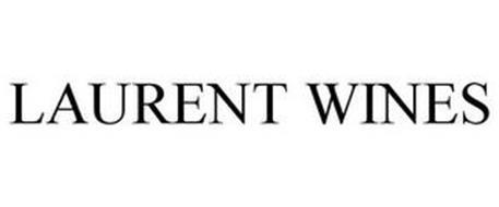 LAURENT WINES