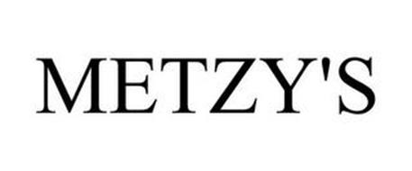 METZY'S