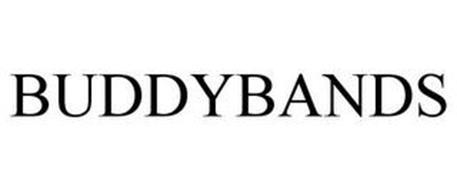 BUDDYBANDS