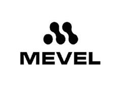 M MEVEL