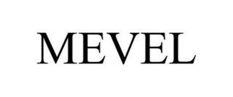 MEVEL