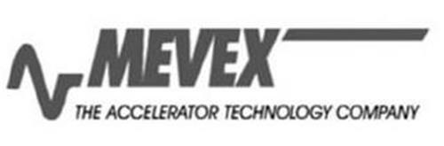 MEVEX THE ACCELERATOR TECHNOLOGY COMPANY