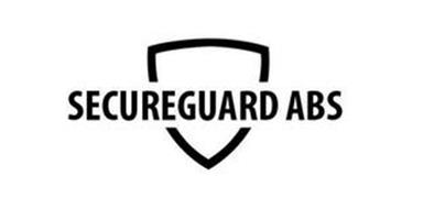 SECUREGUARD ABS