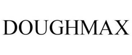 DOUGHMAX