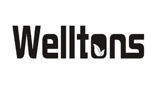 WELLTONS