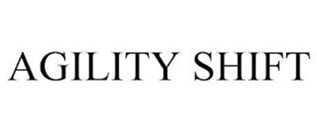 AGILITY SHIFT