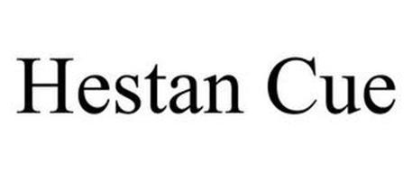 HESTAN CUE